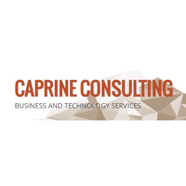 Caprine Consulting
