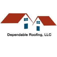 Dependable Roofing, LLC