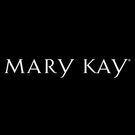 Mary Kay - Meilian's