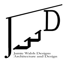 Jamie Walsh Designs