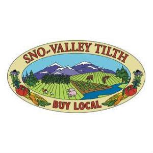 SnoValley Tilth