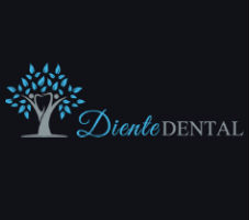 Diente Dental