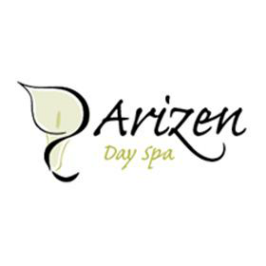 Arizen Day Spa
