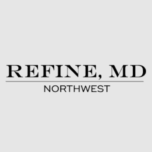 Bryan C. McIntosh, MD
