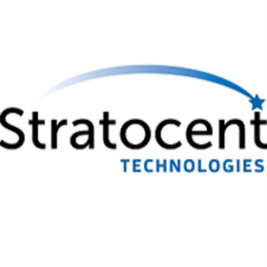 Stratocent Technologies