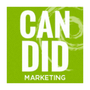 Candid Marketing, Inc.