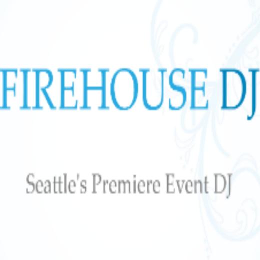 Firehouse DJ