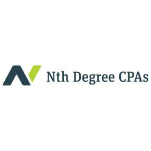 Nth Degree CPAs, PLLC