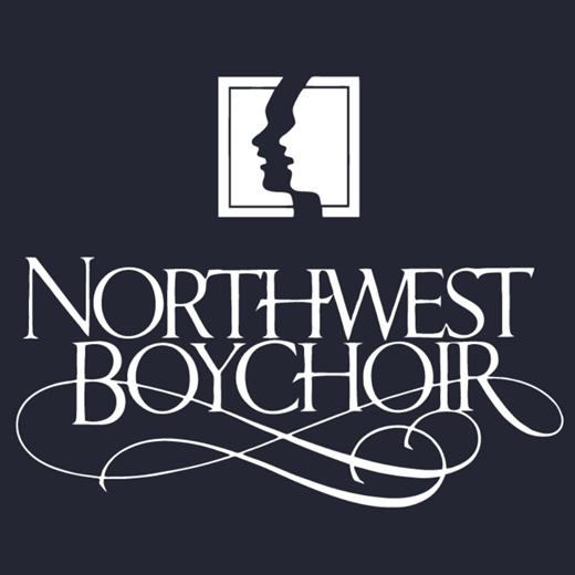 Northwest Boychoir & Vocalpoint!
