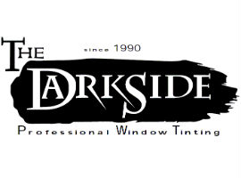 Darkside Window Tinting