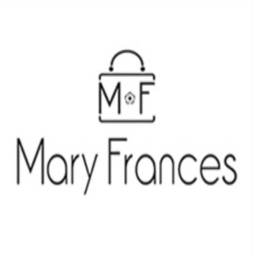 Mary Frances