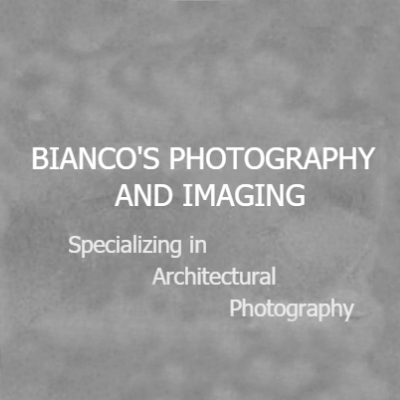 Bianco's Photography and Imaging