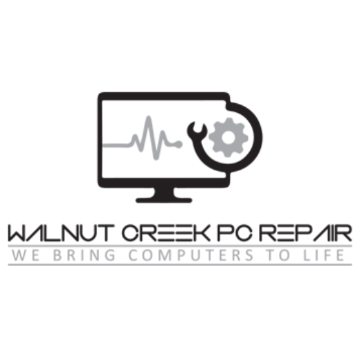 Knockout PC Repair and Consulting