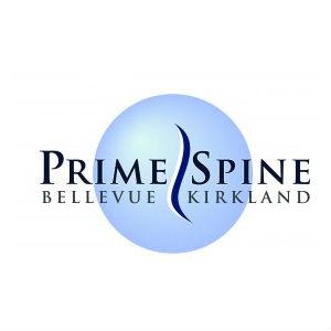 PrimeSpine