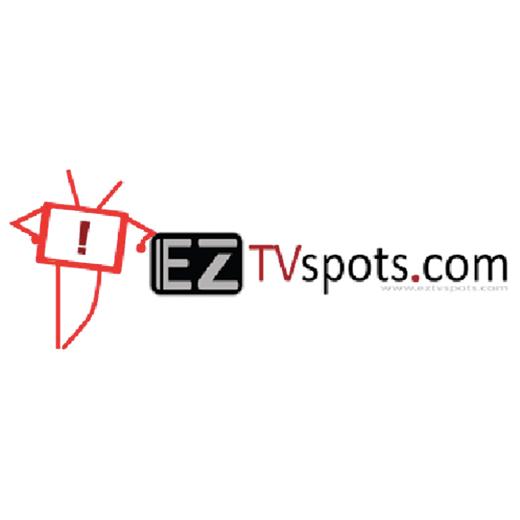 EZTVspots.com