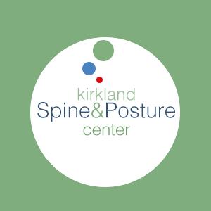 Kirkland Spine & Posture Center, P.S.