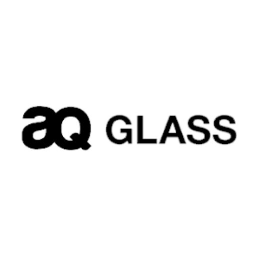 Affordable Quality Glass