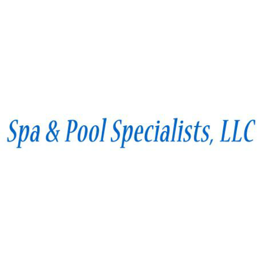 Spa & Pool Specialists, LLC.