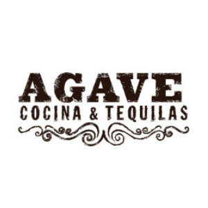 Agave Cocina and Tequilas