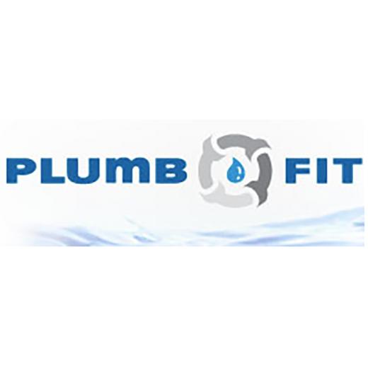 Plumb Fit, Inc.