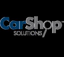 Car Shop Solutions Inc