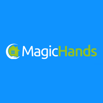 Magic Hands Cleaning Services