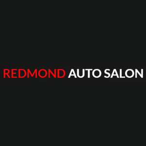 Redmond Auto Salon