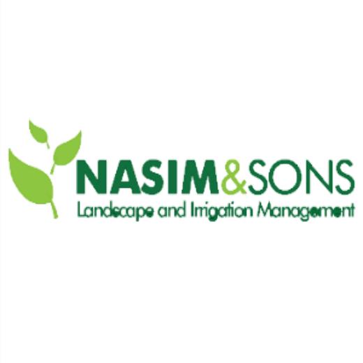 Nasim & Sons