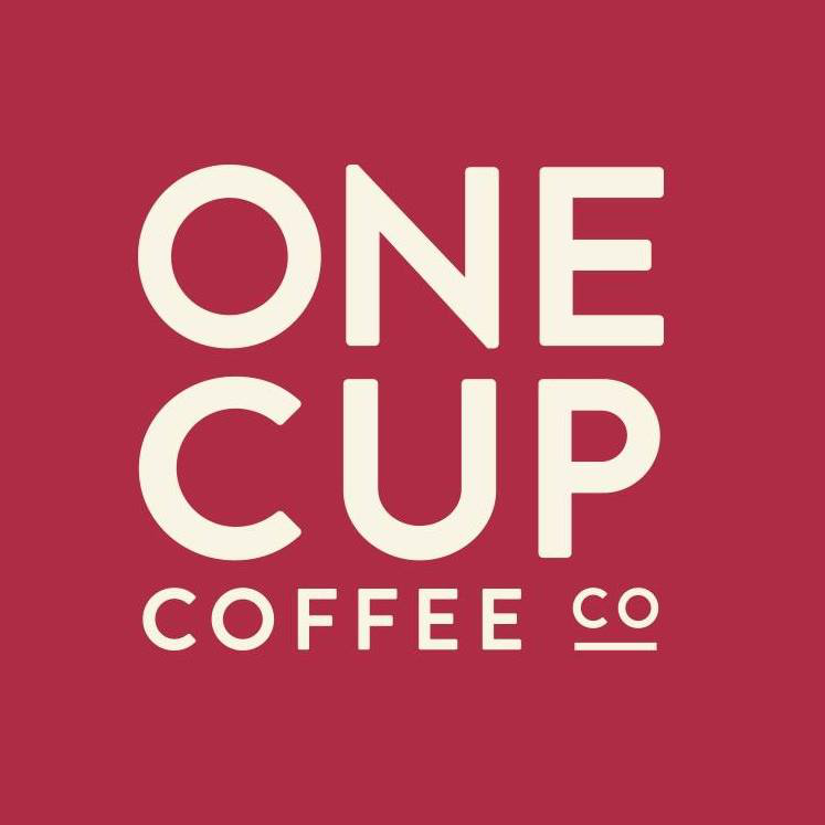 One Cup Coffee / Silver Cup Cafe