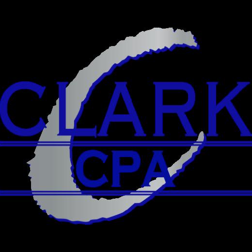 Clark & Associates CPA PS