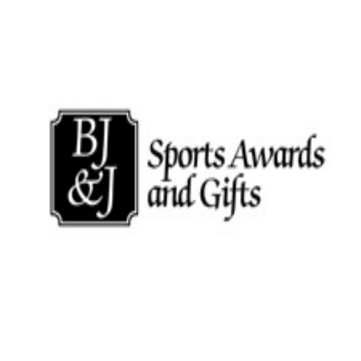 BJ&J Sports Awards and Gifts