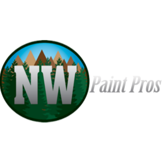 NW Paint Pros