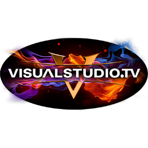 VISUALSTUDIO.TV