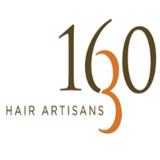 1630 Hair Artisans
