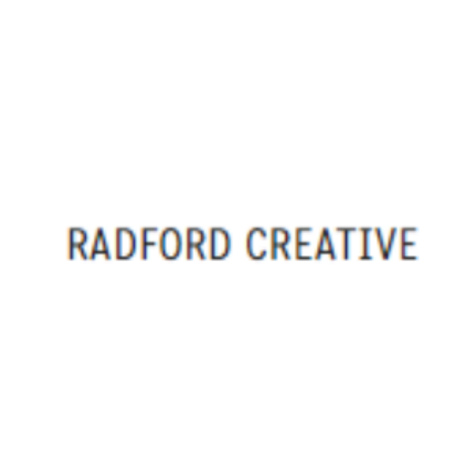 Radford Creative