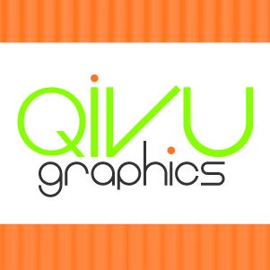 Qivu Graphics