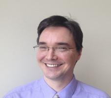 James T. Burr Acupuncture PLLC