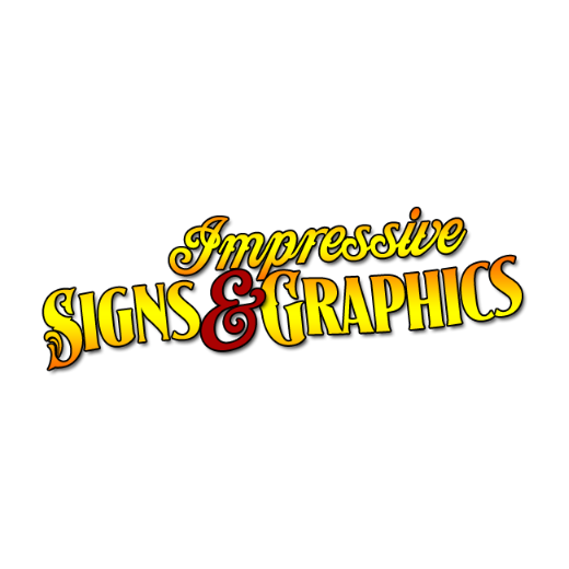 Impressive Signs & Graphics