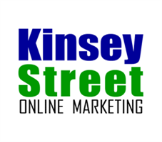 Kinsey Street Online Marketing