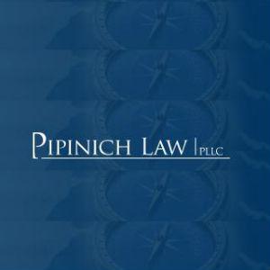 Pipinich Law PLLC