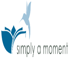 Simply a Moment