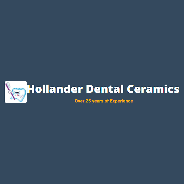 Hollander Dental Services