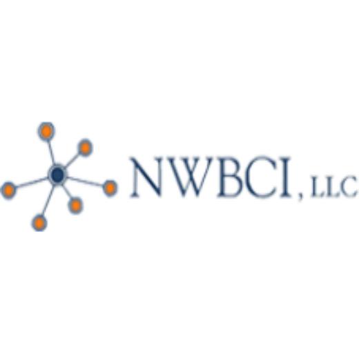Northwest Business Communications