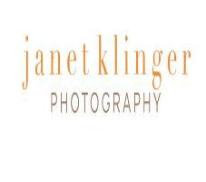 Janet Klinger Photography