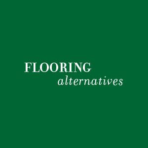 Flooring Alternatives