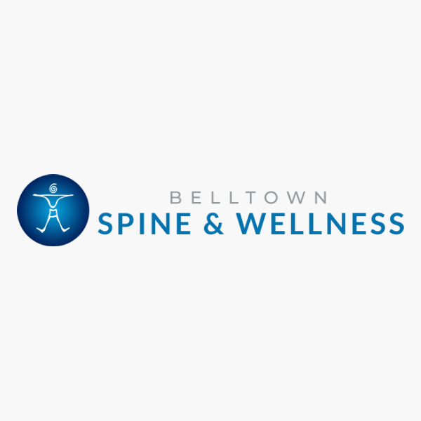Belltown Spine & Wellness