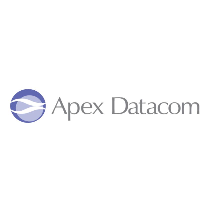 Apex Datacom
