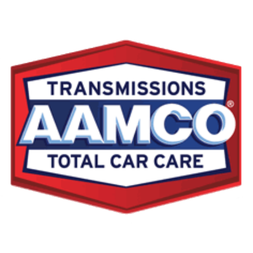 Aamco Walnut Creek