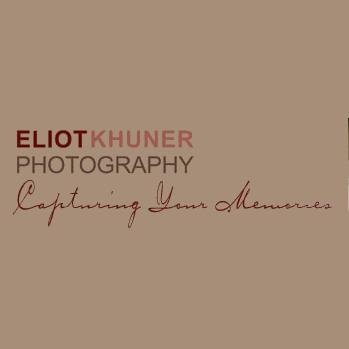 Eliot Khuner Photography