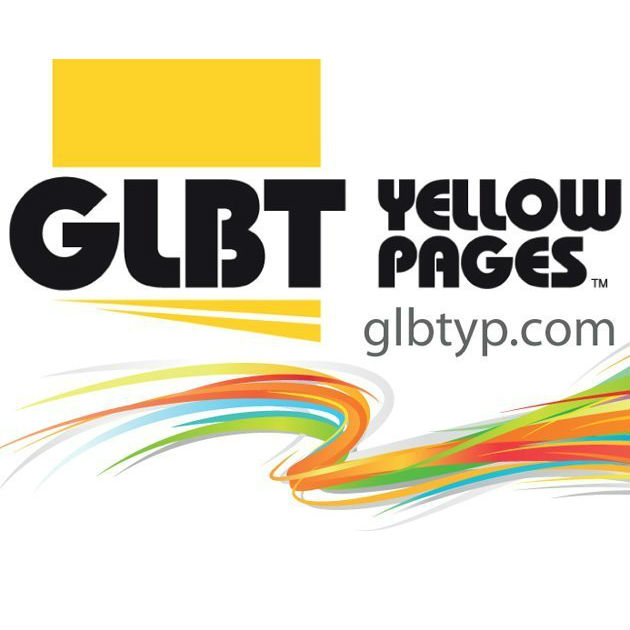 GLBT Yellow Pages